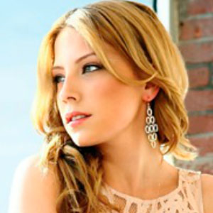 Heather - New York - SpokesModels Agency